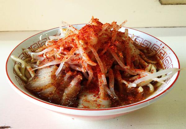 ramen-jiro-kichijoji2