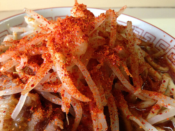 ramen-jiro-kichijoji4