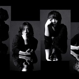 神はサイコロを振らない、日テレ新春ドラマ主題歌「クロノグラフ彗星」のMVを公開 ドラマ主演の眞栄田郷敦が出演