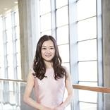 NHK「プロフェッショナル」に吉田都・新国立劇場舞踊芸術監督が登場