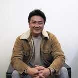 原田龍二、スキャンダルから復活したキーワードは「反省」!