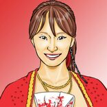 "LiSA""年齢詐称""疑惑も浮上! 椎名林檎&MISIA好きはアラフォー?"