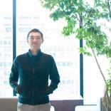 東京から地方へ。経営者で編集者・3児の父、佐渡島庸平さんが移住する理由