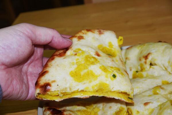 ishigaki-curry3