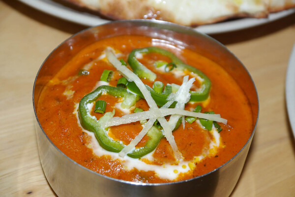 ishigaki-curry4