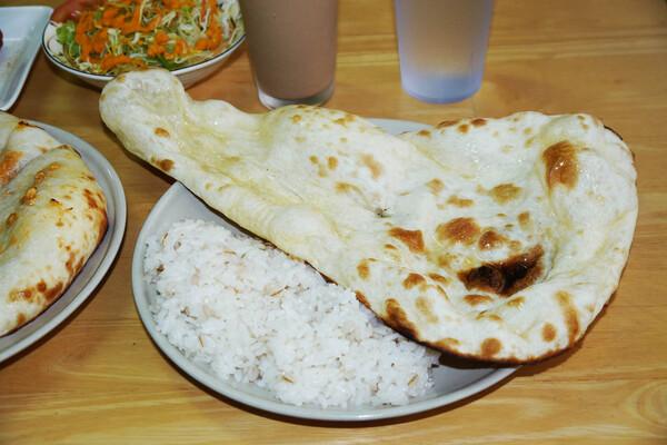 ishigaki-curry7