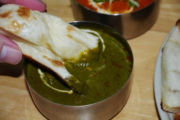 ishigaki-curry2