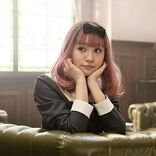映画『かぐや様』地上波初放送、藤原書記役の浅川梨奈がバズる「原作から抜け出したみたい」