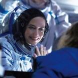 エヴァ・グリーン主演『約束の宇宙』予告解禁 宇宙飛行士・山崎直子さん「葛藤しながら成長していく」