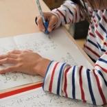 2度目の「緊急事態宣言」発令へ 「一斉休校」を求めない方向で調整…「教育・保育問題」を考える