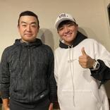 プロゴルファー時松隆光、新選手会長として駆け抜けたコロナ禍の2020年シーズンを振り返る