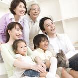家族信託をもっと身近に! 認知症による資産凍結をファミトラが防ぐ【後編】