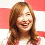 森口博子「JYParkさん言葉かけて」80年代アイドルの意地でNiziUのダンスに挑戦も「振り付けが脳トレ」
