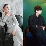 MISIA、川谷絵音との初コラボ!!映画「ヒノマルソウル~舞台裏の英雄たち~」主題歌を歌う!