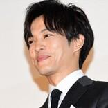 松坂桃李も歓喜 『スラムダンク』映画化に著名人も続々コメント