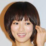 夏菜、美ボディ全開で挑んだ「GANTZ」撮影の裏努力を動画告白!