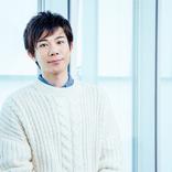 舞台『スルース』で吉田鋼太郎との二人芝居に挑む俳優・柿澤勇人が、蜷川幸雄のある言葉を思い返す