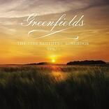 『グリーンフィールズ:ザ・ギブ・ブラザーズ・ソングブック Vol. 1』バリー・ギブ(Album Review)