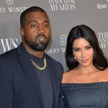 キム・カーダシアン&カニエ・ウェストに離婚報道 莫大な資産を持つ2人に注目集まる