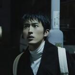 杉野遥亮、テレ東ドラマ連続主演2作目 清野とおる原作『東京怪奇酒』に本人役で出演