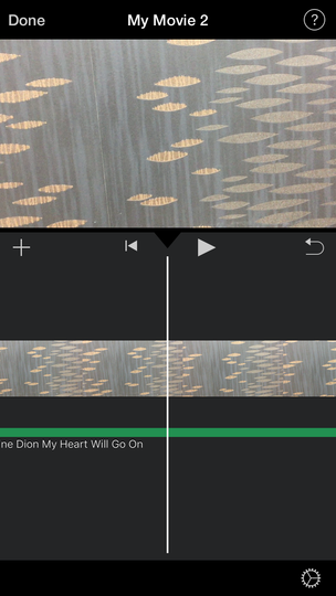 music-added-to-video-imovie