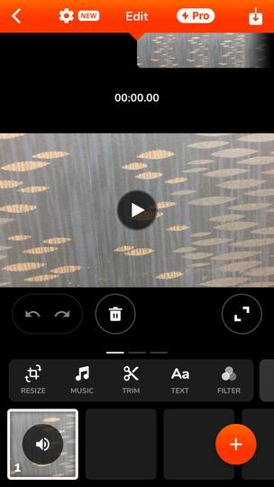 add-music-to-video-videoshop