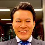 須藤元気議員が盗撮被害、下半身映像販売される 必要な議論とは