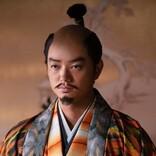染谷将太、『麒麟がくる』信長役の経験は「宝」 役が勝手に育つ初めての感覚