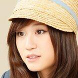 前田敦子、3年4カ月ぶりのツイッター更新の背景に何があった!?