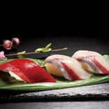 くら寿司、旬の高級魚「大間のまぐろ」と「寒ぶり」を発売!