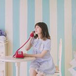 【寝落ち電話をしたい心理は?】電話を切るタイミングはいつ?