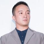 『バイプレイヤーズ』 濱田岳がコナン君に パロディ満載の展開に「攻めすぎだろ!笑」と反響