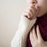 【風邪のときに食べやすい】体にお腹にやさしい栄養たっぷりレシピ6つ