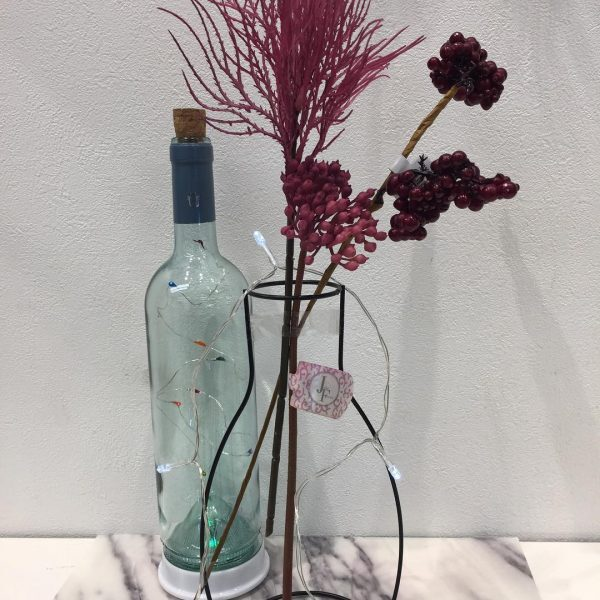 100均のおすすめ花瓶11