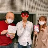 ゲッターズ飯田「2021年」大予想! 芸能界、ヒット商品、社会現象、ラッキースポットは…?