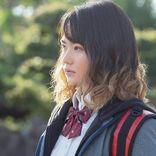 新成人の山田杏奈「監督としては一番怖い存在」スタッフの度肝を抜いた若き才能に迫る