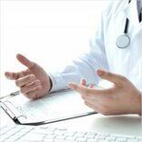 医師が勧める!免疫力アップのための栄養摂取術