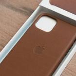 iPhoneは背面タップでもっと便利に。「秘密のボタン」設定方法