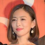 松雪泰子、成人の日を迎えた息子にメッセージ『救命病棟』共演者から「素敵な親子関係」の声