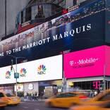 マリオット、2019年にポイント交換で宿泊されたホテルトップ20を発表