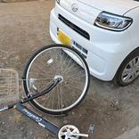 高額賠償への備えは? コロナで増える自転車やバイク移動の不安