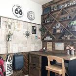 子供部屋のレイアウトどうしてる?勉強机やベッドなどの快適な配置実例をご紹介