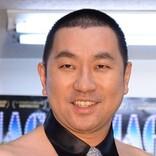 おいでやす小田に激似 レイザーラモンRGのものまねにファン驚き「めっちゃ似てる」