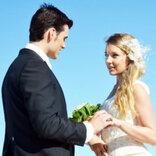 「結婚を決められる女」・「決められず婚期を逃す女」その違いとは?