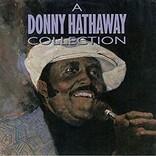 『1月13日はなんの日?』孤高の天才シンガー、ダニー・ハサウェイの命日 没後42年
