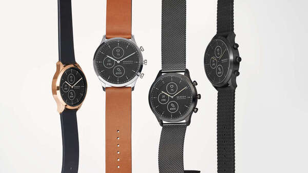 210112FossilCES2021watch3