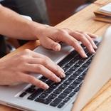 ウェブディレクターが検証。副業・新業態の第一歩に『SELECTTYPE』を活用すべき理由