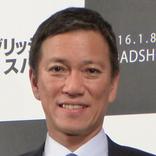 八代英輝氏 西村大臣の外出自粛についての「誤解」発言に「菅総理の言葉を聞いてると」