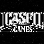 ルーカスフィルムがゲームブランド「ルーカスフィルム・ゲームズ」設立
