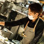 コロナ禍の今、「シェアキッチン型の飲食店」が人気のワケ